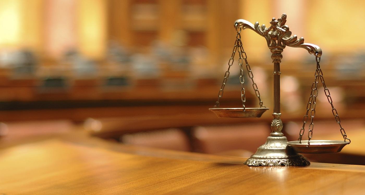 Ley de mediación de seguros privados
