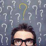 Vender o Seguir como corredor de seguros